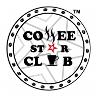 Coffee Star Club